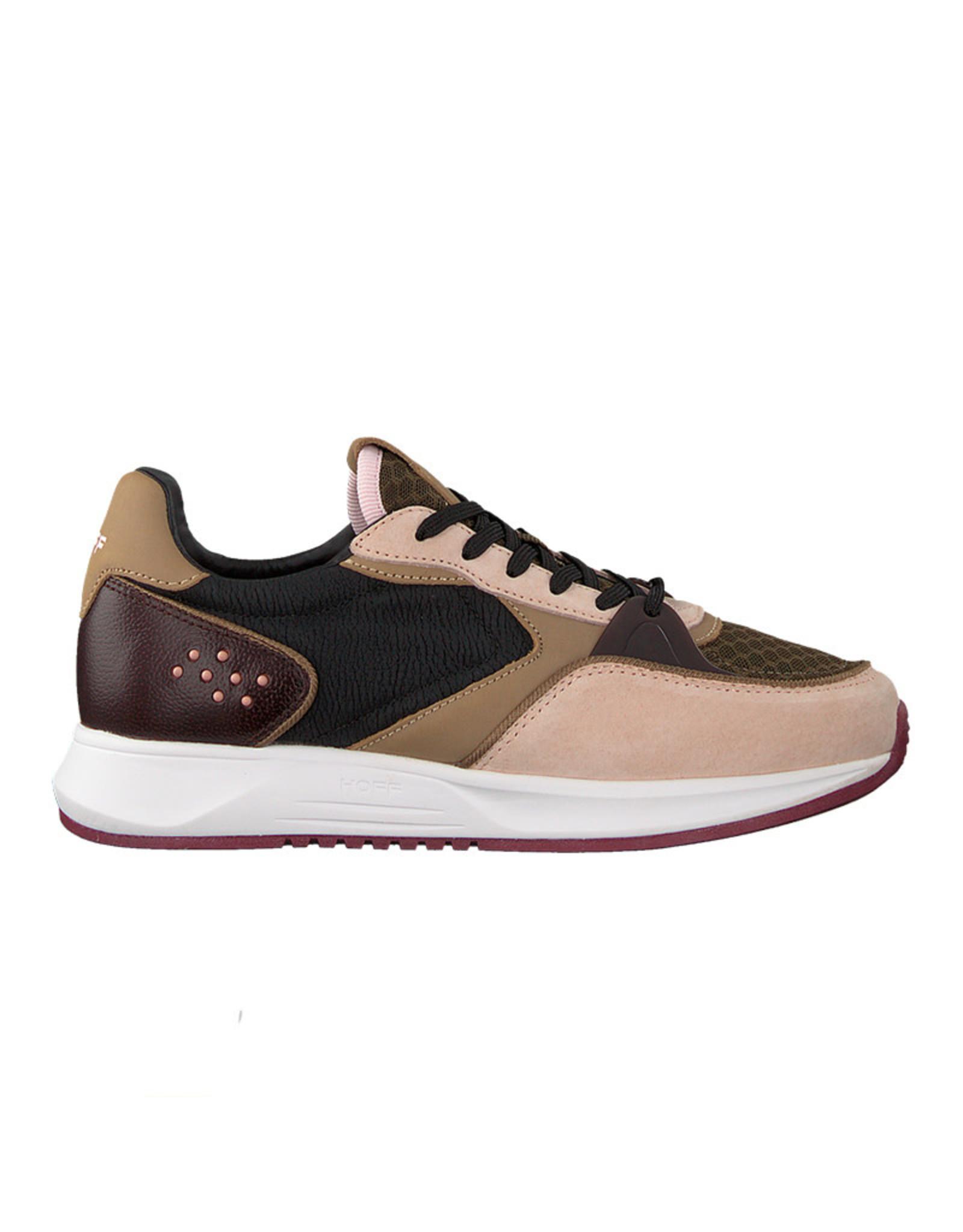 HOFF Noord Sneaker