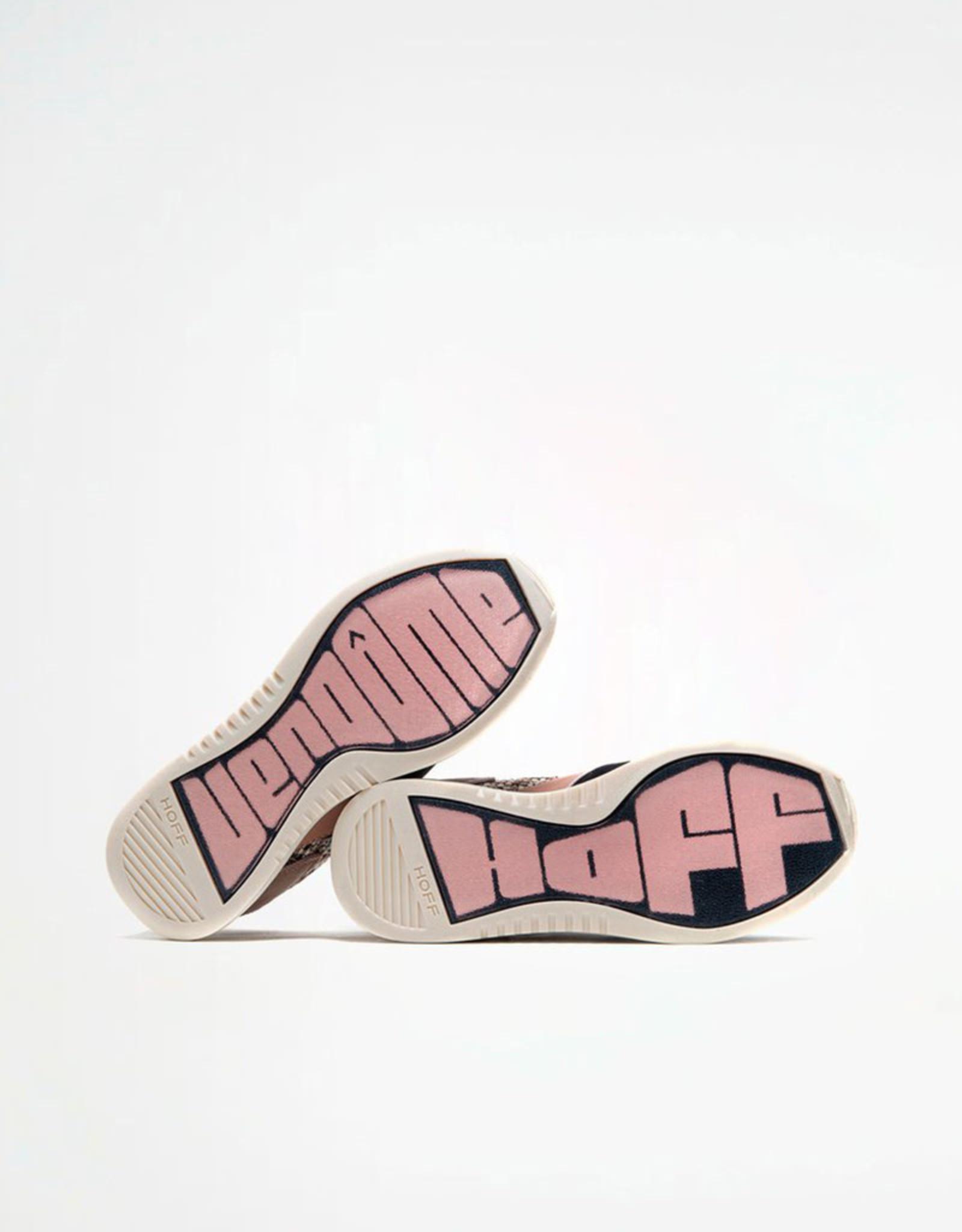 HOFF Vendome Sneaker
