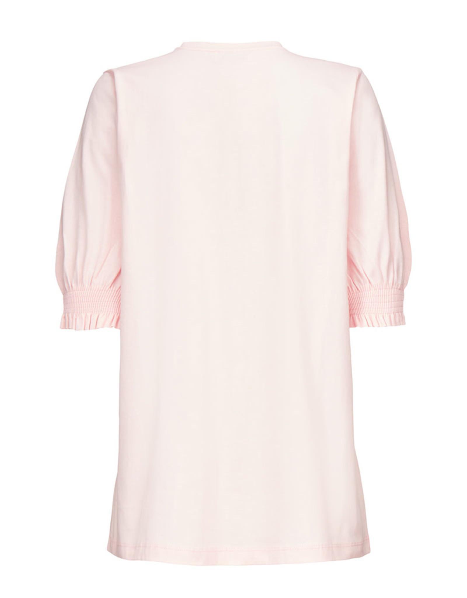 Modström Jake T-shirt