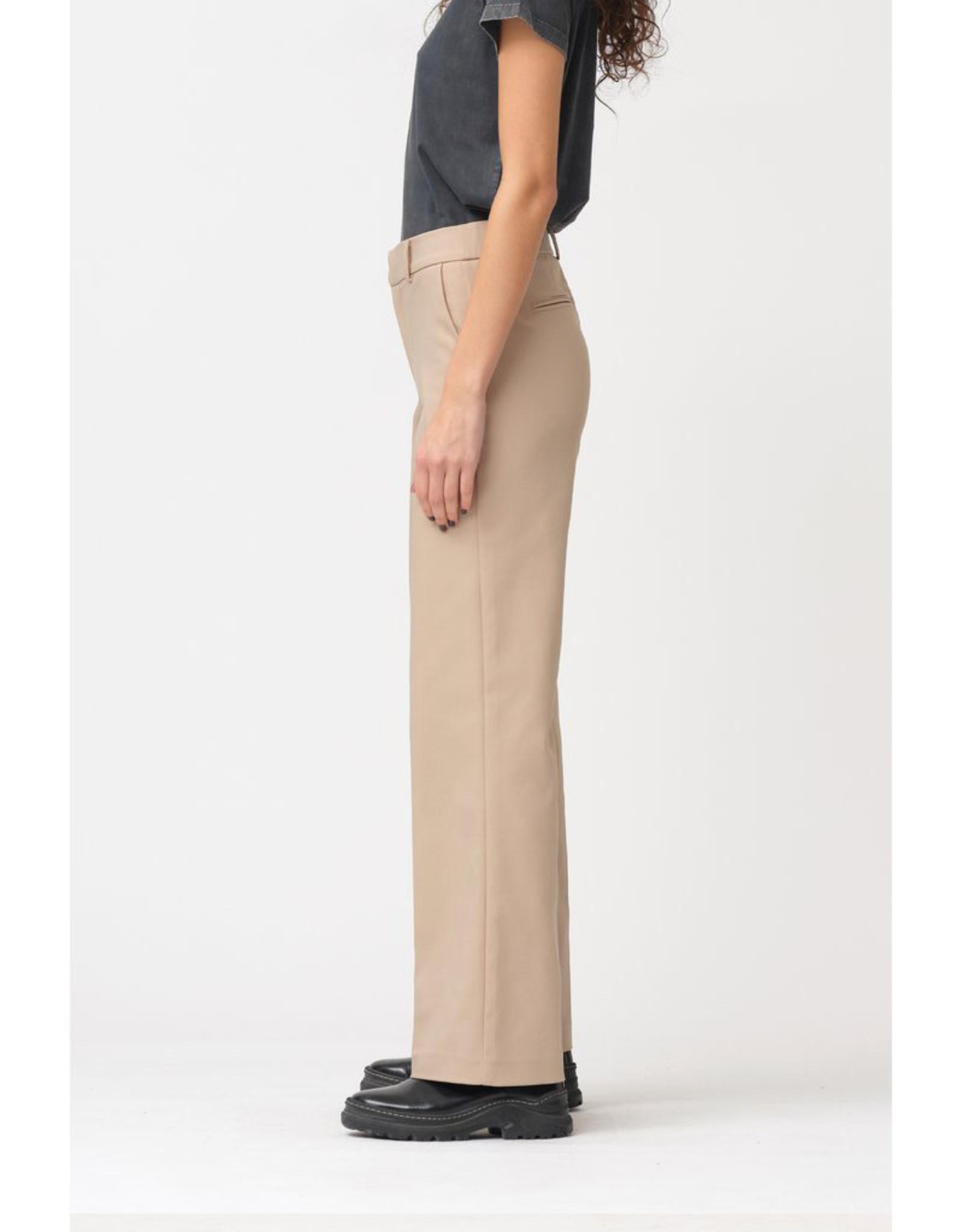 Ivy Alice Wide pants
