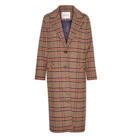 My Essential Wardrobe Iben Coat