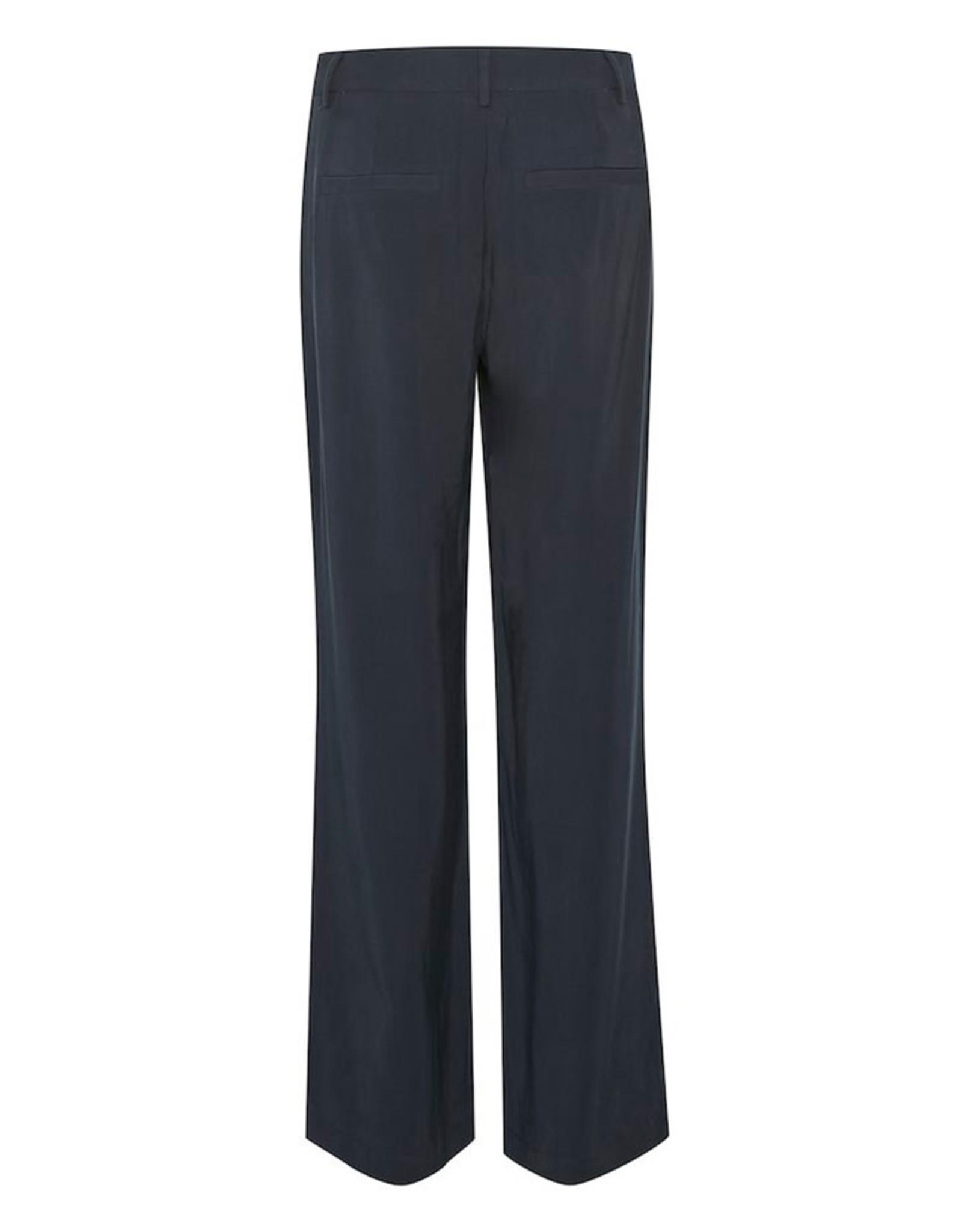 My Essential Wardrobe Louisa Pants