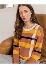 Sita Murt Isla Sweater