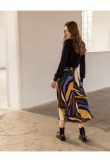 Sita Murt Savanna Skirt