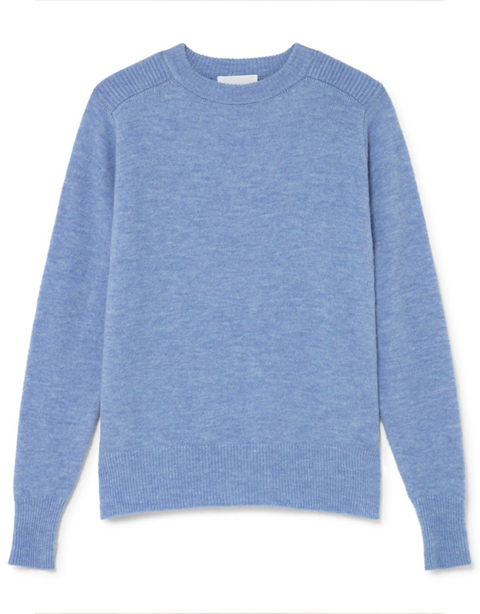 Sita Murt Jada Sweater