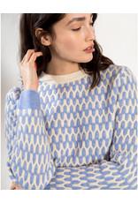 Sita Murt Verda Sweater