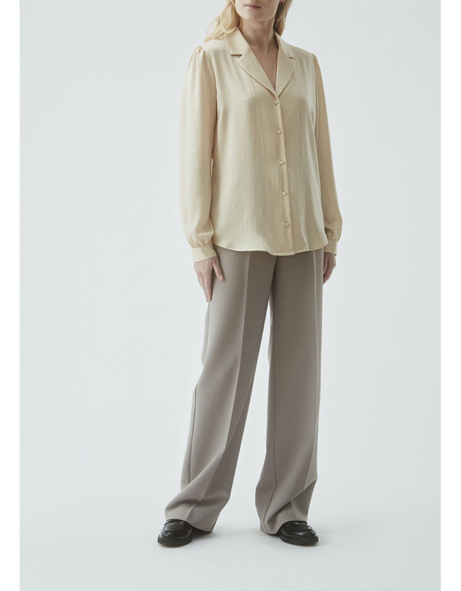 Modström Leah Shirt