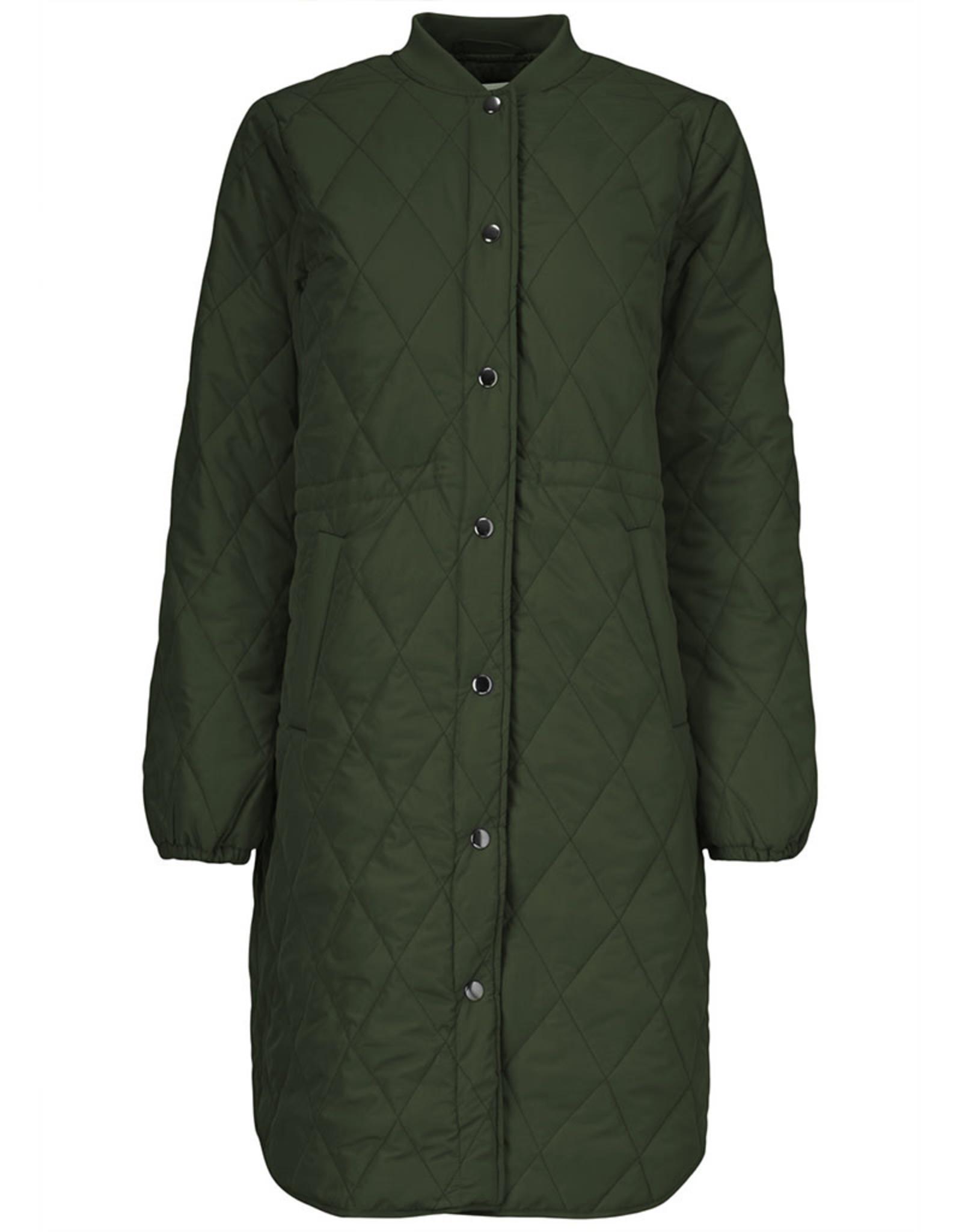 Modström Kip Jacket