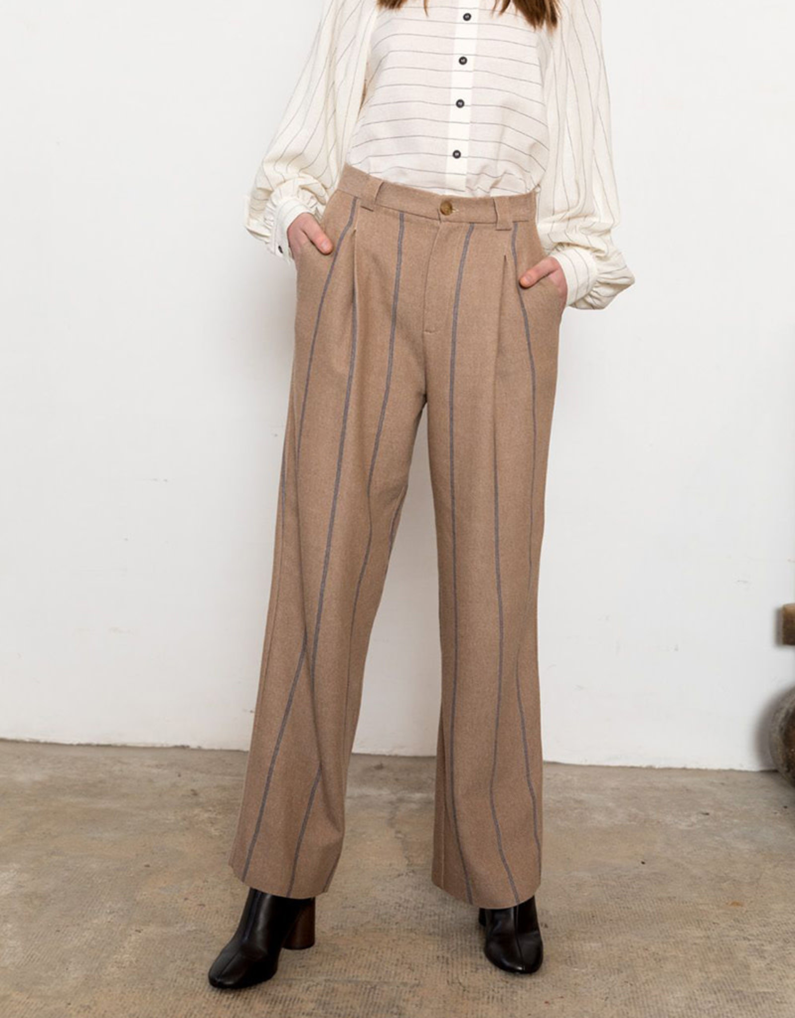 Sita Murt Cruz Pants
