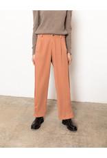 Sita Murt Mia Pants