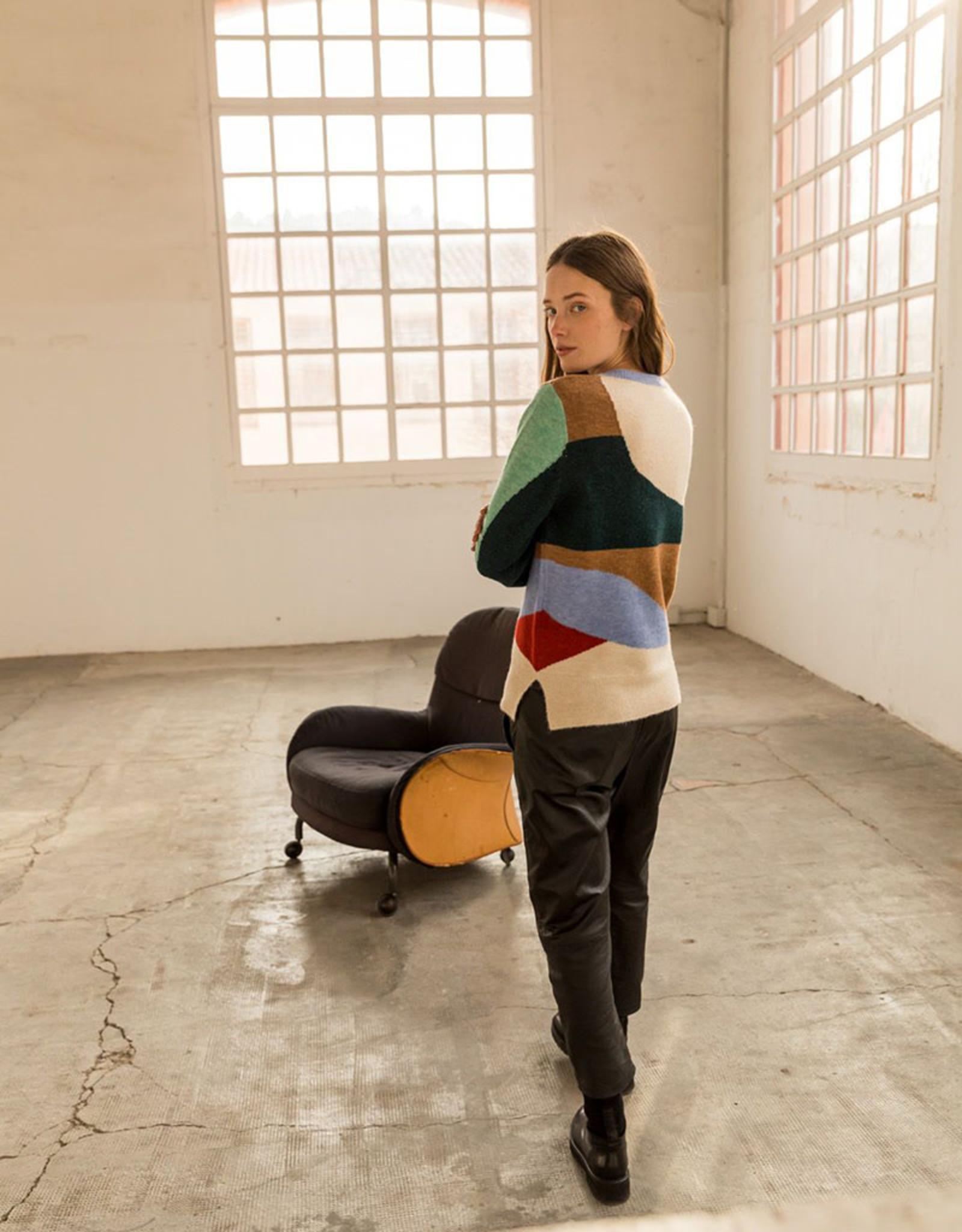 Sita Murt Ronni Sweater