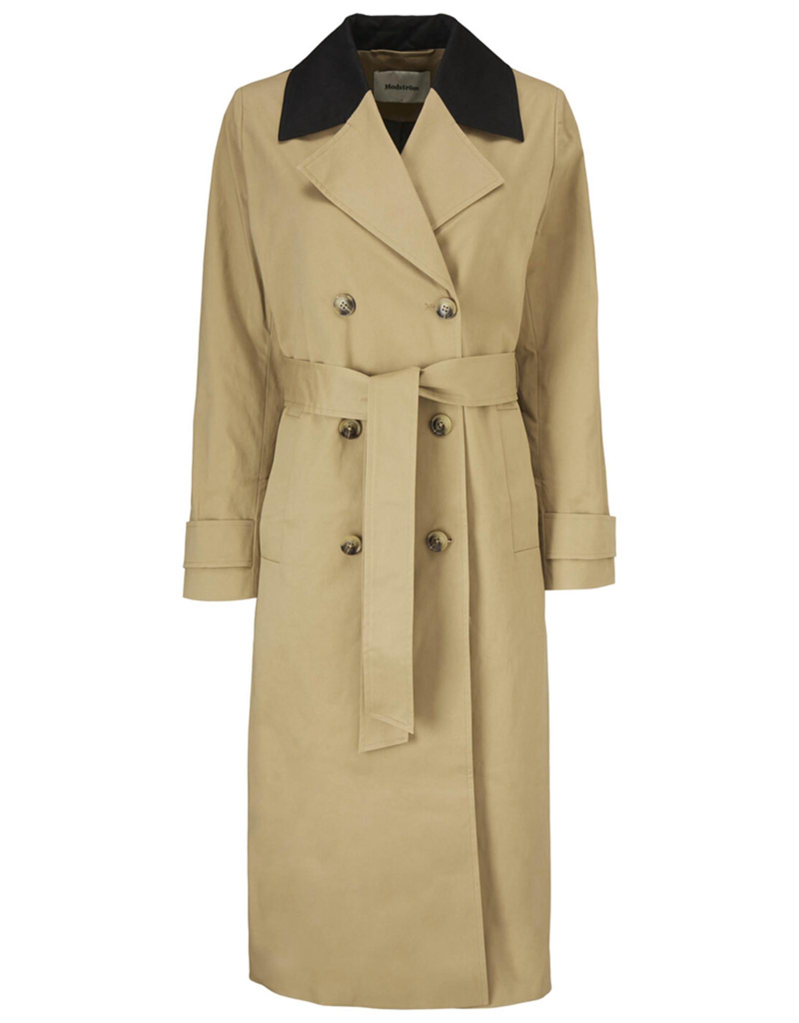 Modström Kinsley coat