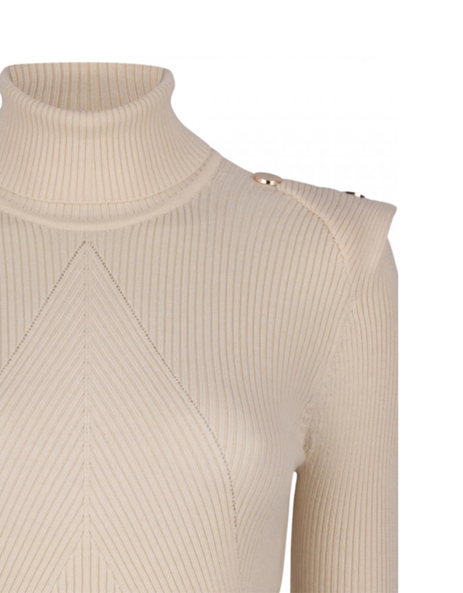 dante6 Celia Sweater