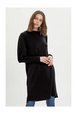 My Essential Wardrobe Elle Puff Dress