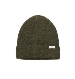 Modström Foxie Hat