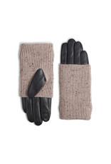 Markberg Helly Glove