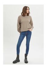 My Essential Wardrobe June Knit Pullover