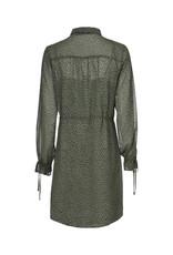 Modström Melissa Print Dress