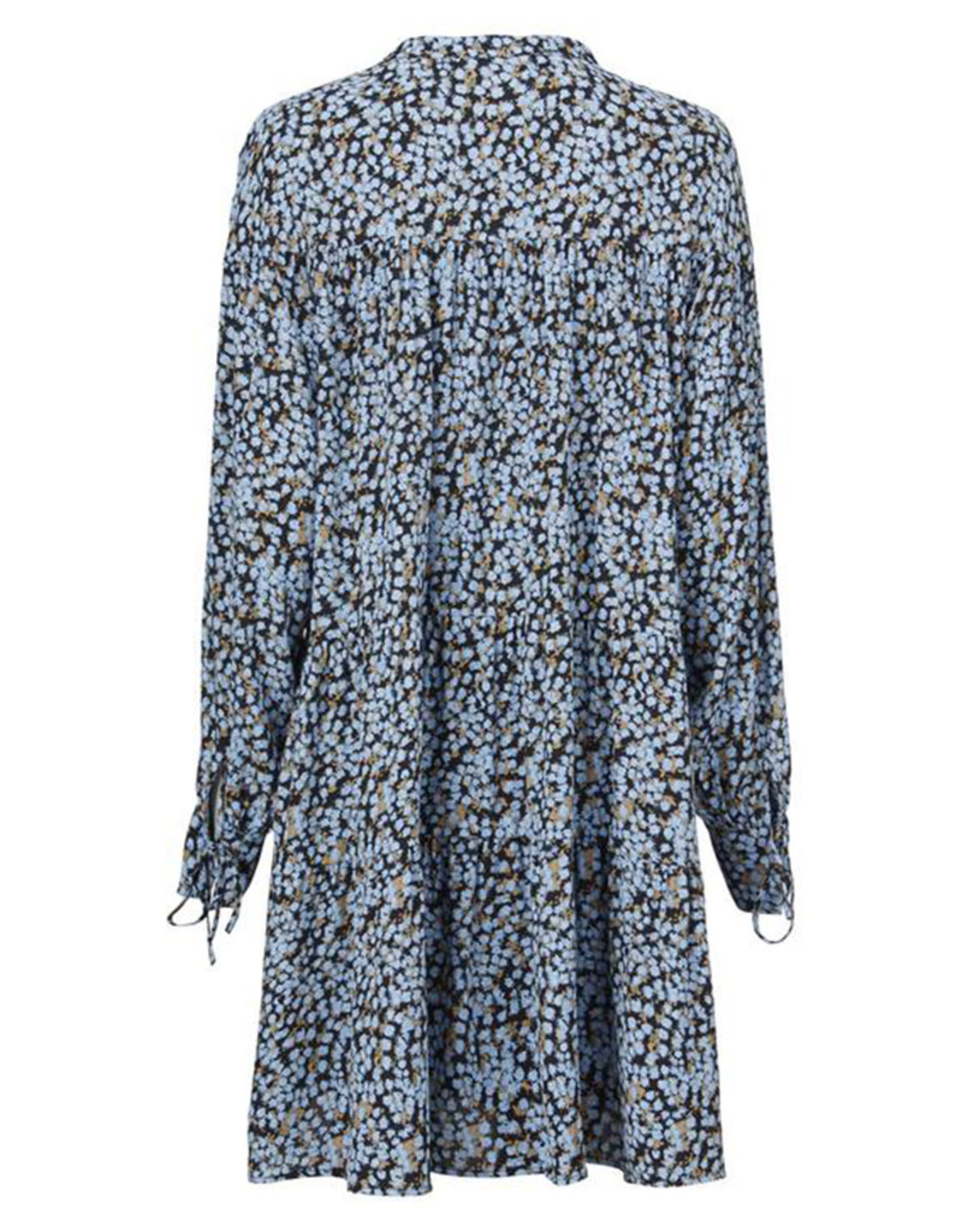 Modström Menna Print Dress