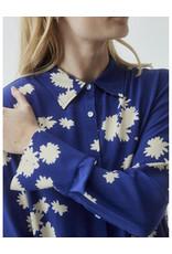 Modström Mina Print Shirt