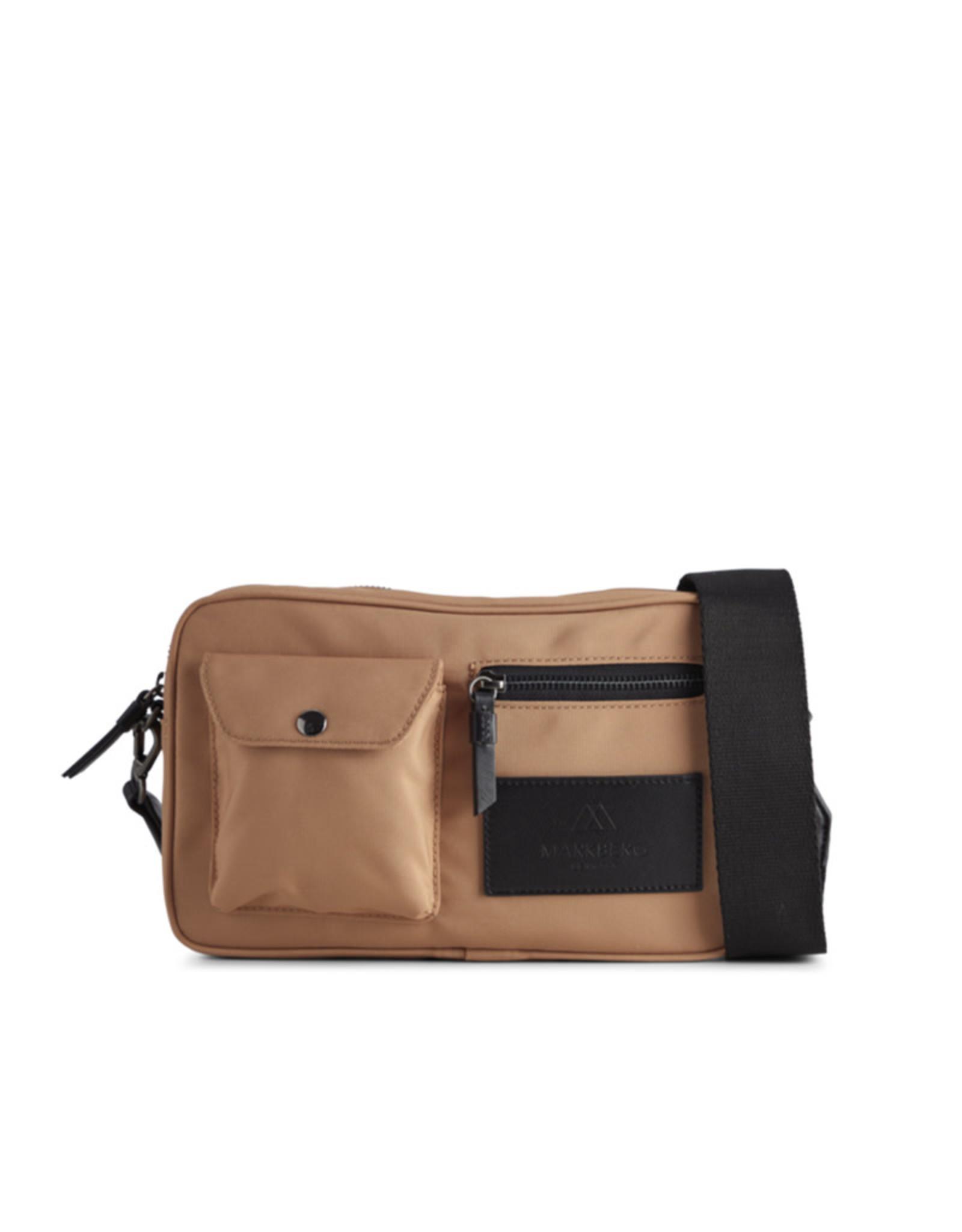 Markberg Darla Crossbody bag