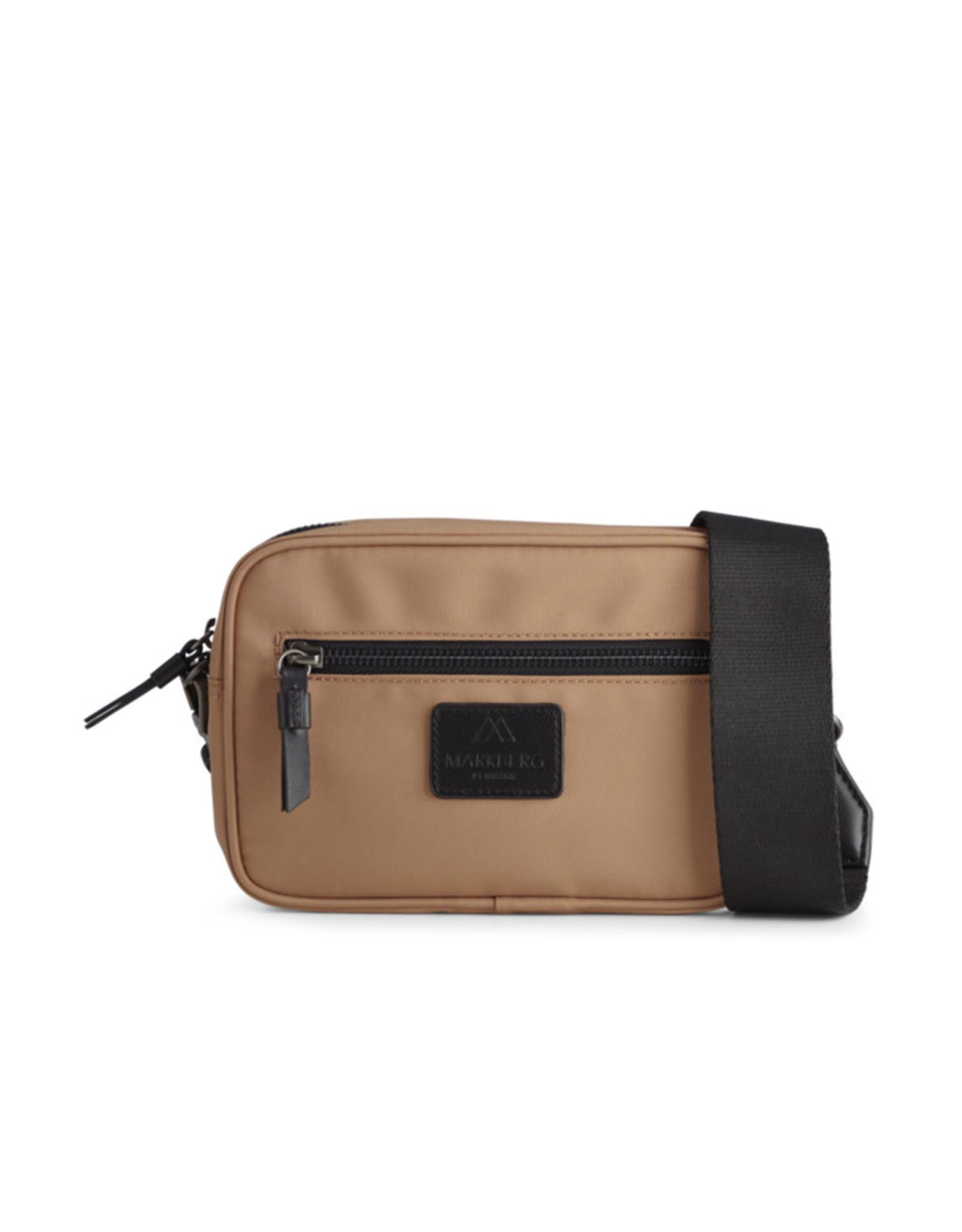 Markberg Elea Crossbody bag, Recycled