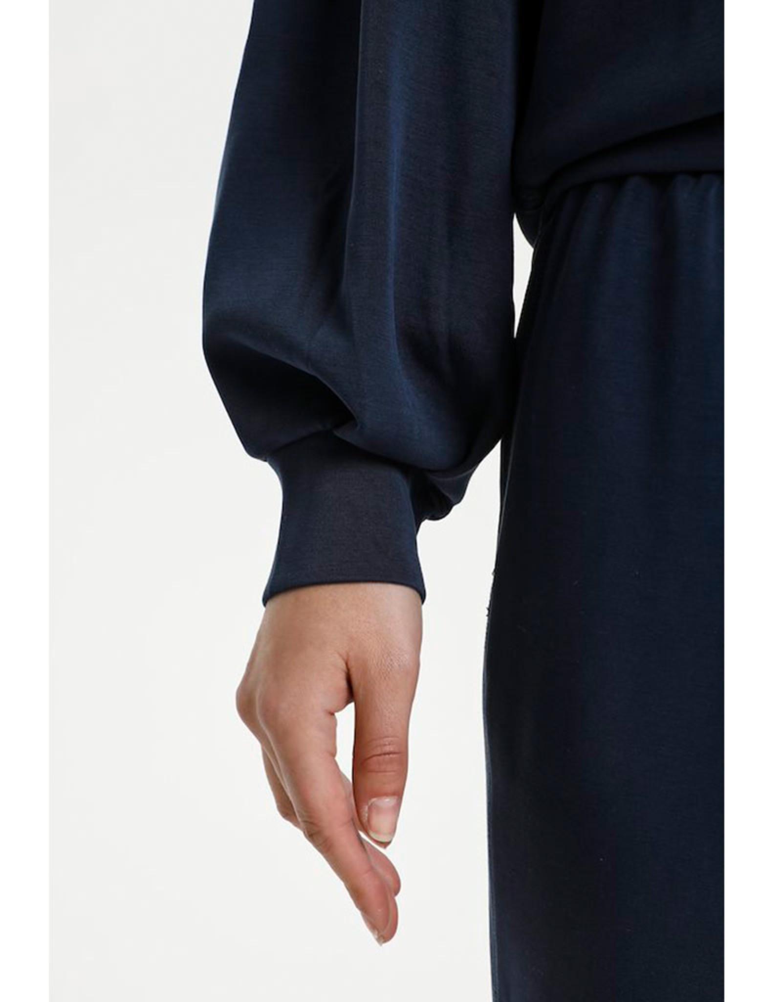 My Essential Wardrobe The Sweat Pant