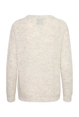 My Essential Wardrobe The Knit Pullover