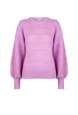 dante6 Valana sweater