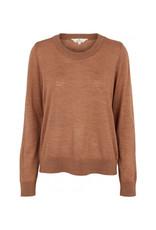 Basic Apparel Vera Sweater