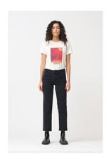 Ivy Tonya Jeans