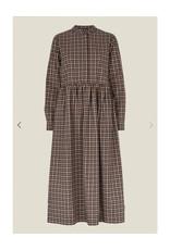 Basic Apparel Tonya Dress