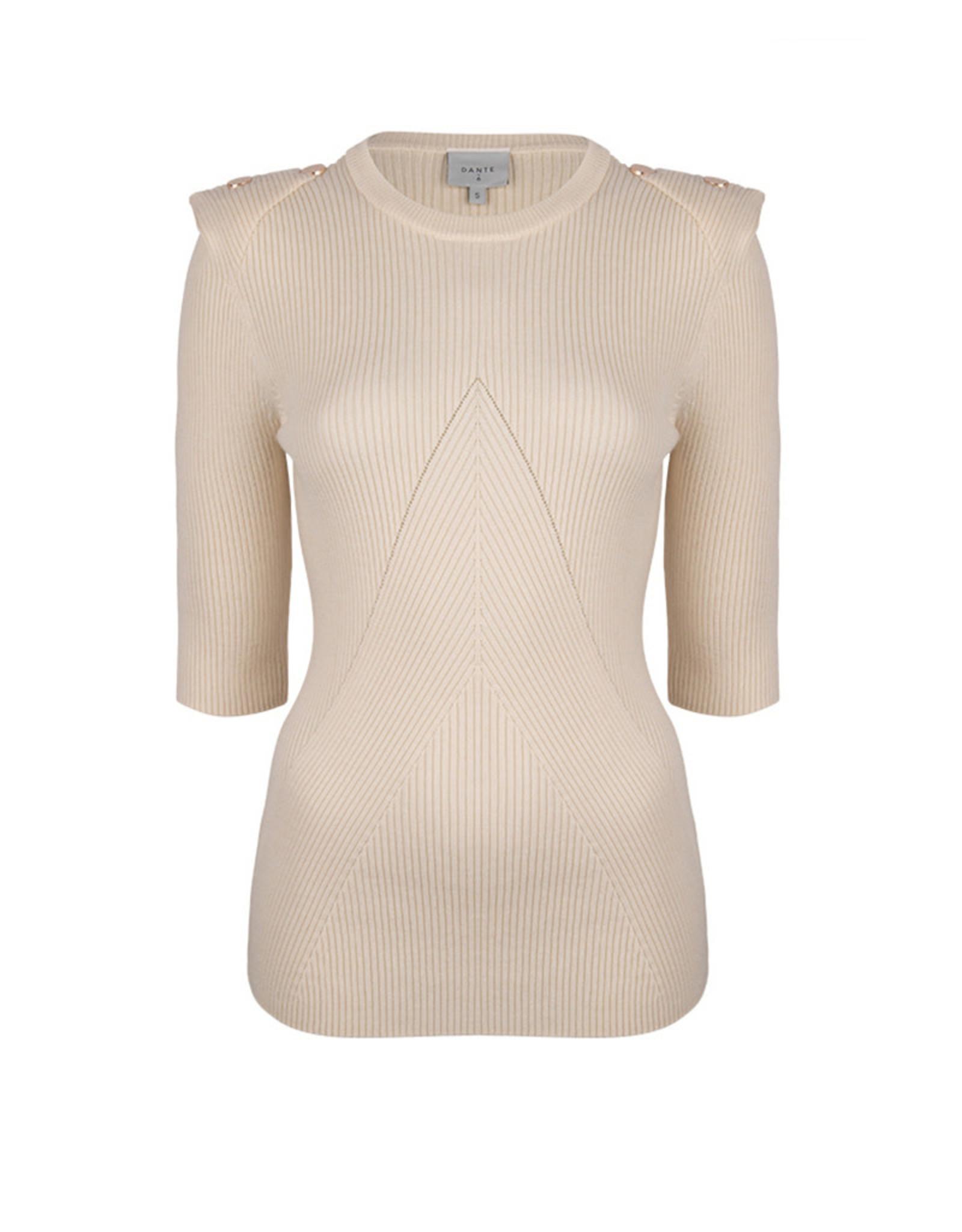 dante6 Sephine Sweater