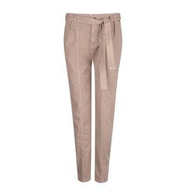 dante6 Bayard Pants