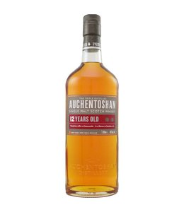 Auchentoshan 12-year-old