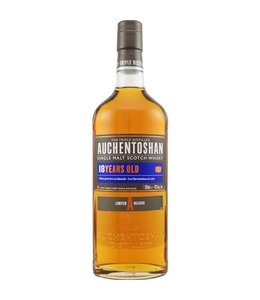Auchentoshan 18-year-old