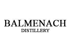 Balmenach