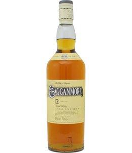 Cragganmore 12 jaar