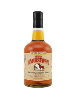Old Bardstown 101 proof