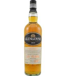 Glengoyne 15 jaar