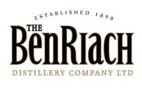 Benriach