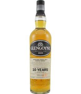 Glengoyne 10 jaar
