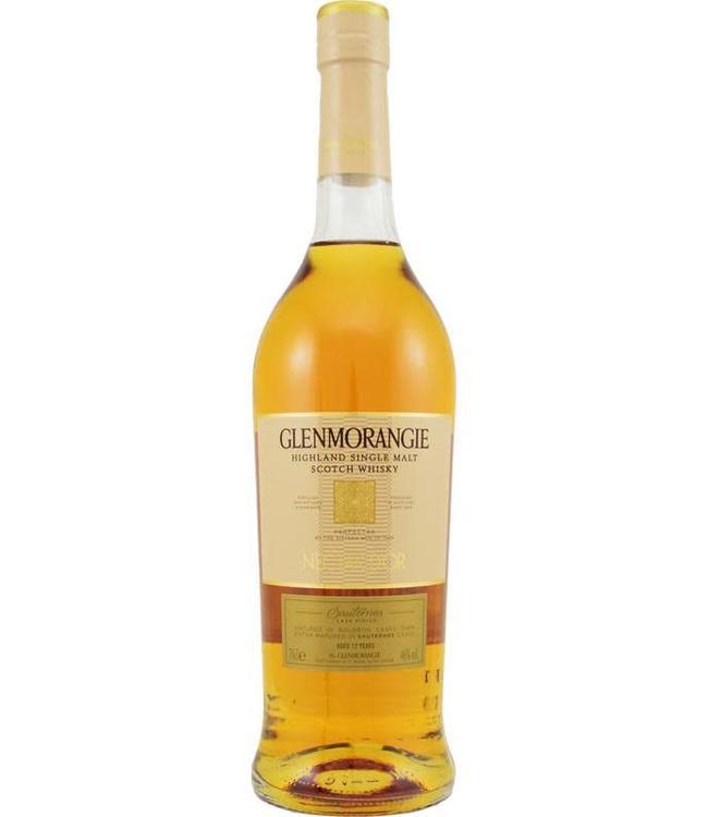 Glenmorangie Glenmorangie Nectar d'Or