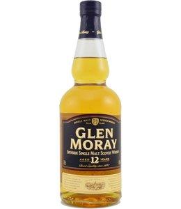 Glen Moray 12-year-old