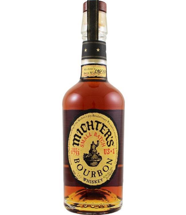 Michter's Michter's Bourbon