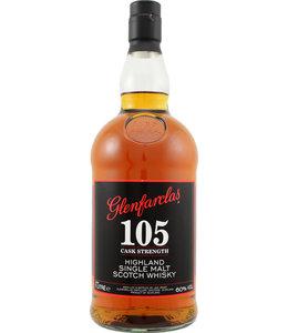 Glenfarclas 105 - 100 cl