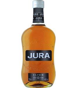 Isle of Jura 12 jaar Elixir