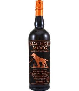 Machrie Moor Eighth Edition
