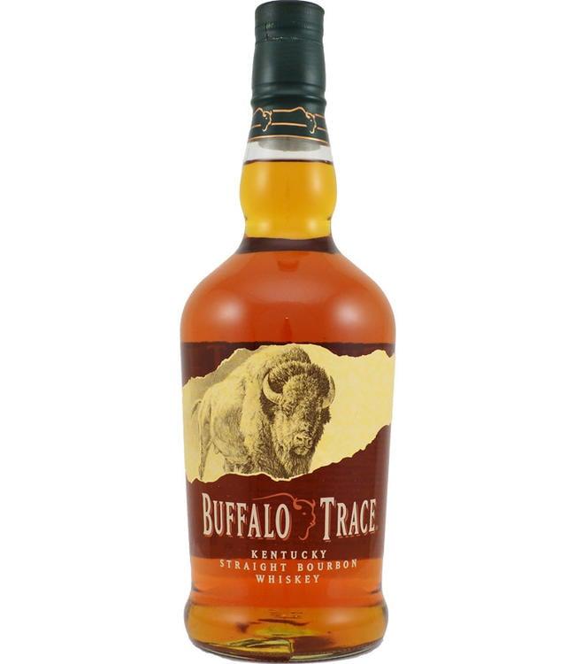 Buffalo Trace Buffalo Trace
