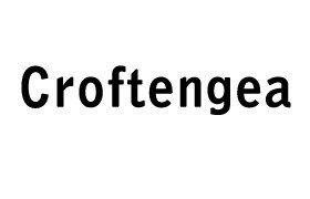 Croftengea